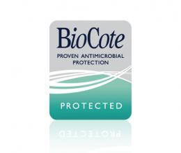 Антибактериальное покрытие